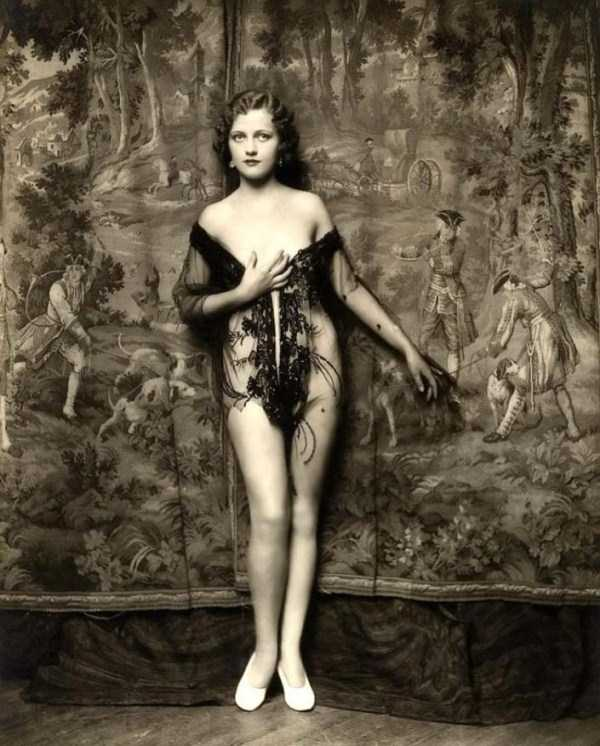 french-erotic-postcards (16)