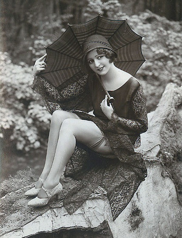 french-erotic-postcards-(17)