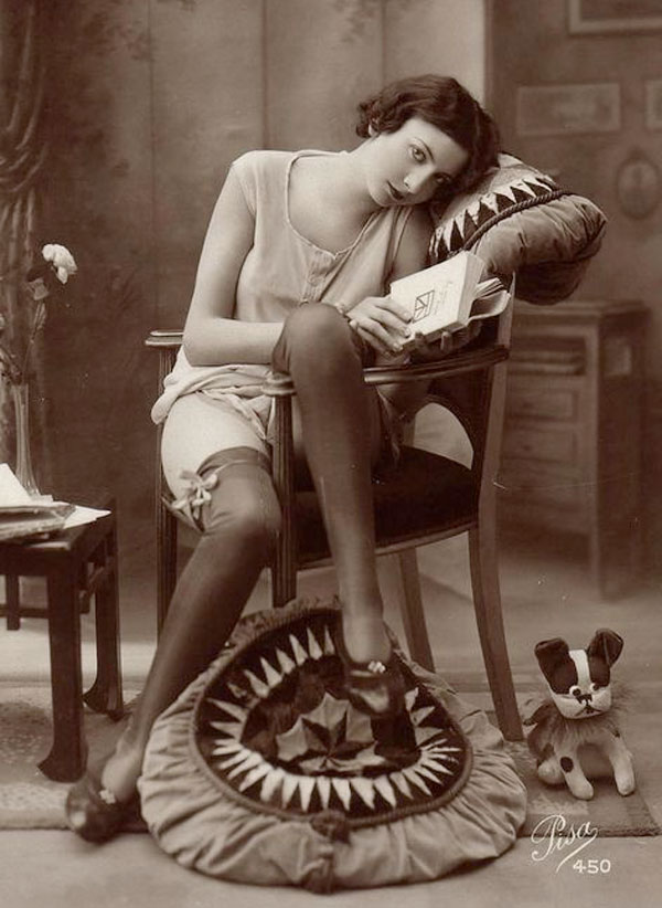 french-erotic-postcards-(19)