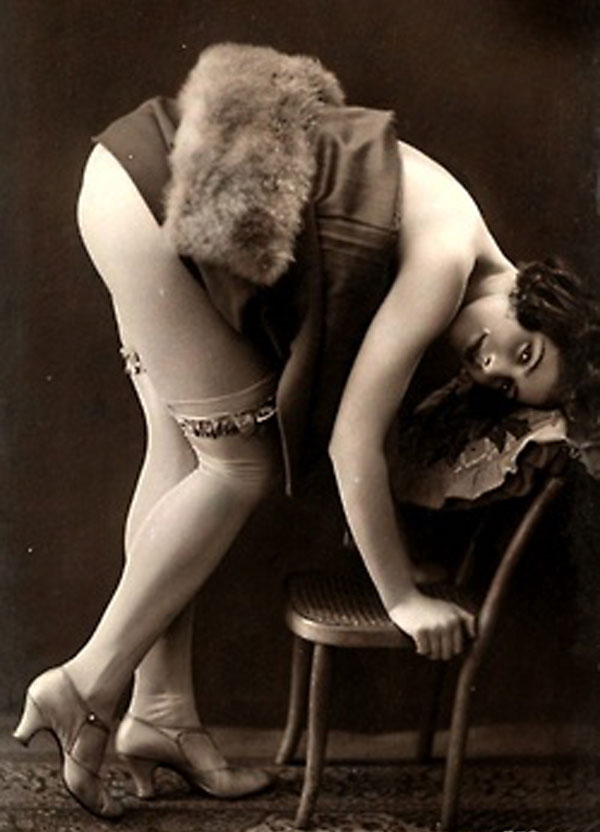 french-erotic-postcards-(20)