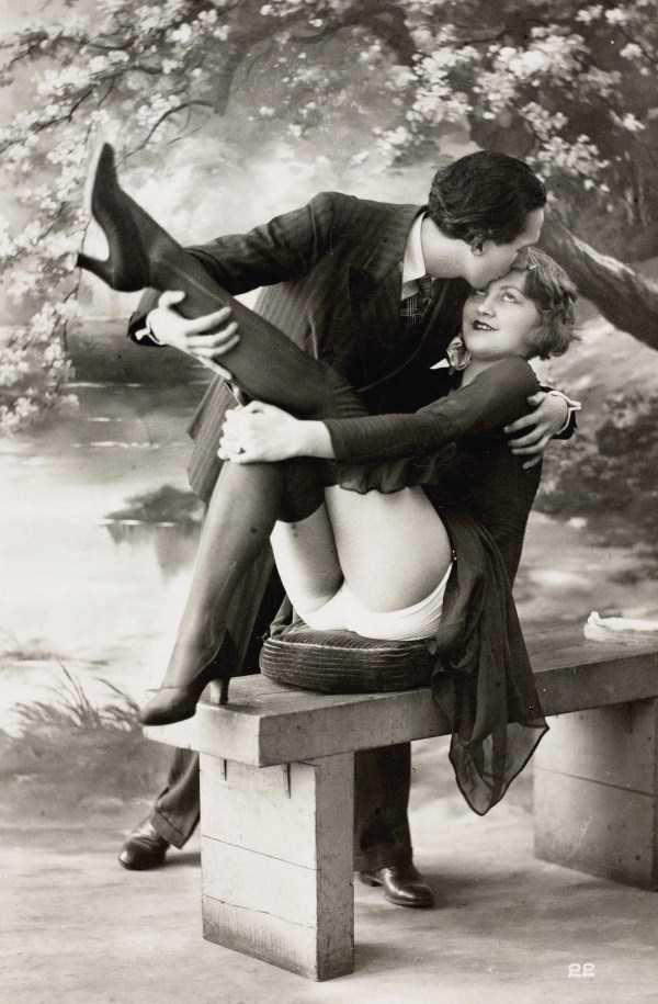 french-erotic-postcards (4)