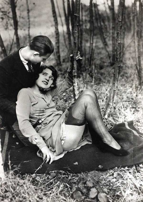 french-erotic-postcards (6)
