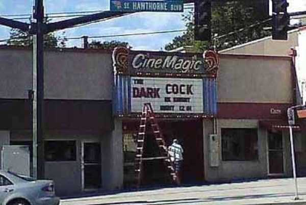 funny-movie-titles-theater (10)