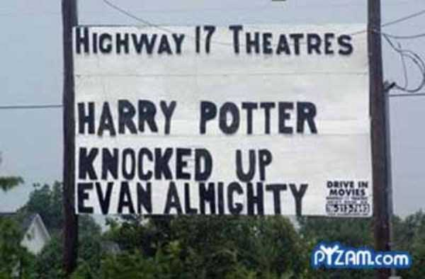 funny-movie-titles-theater (14)