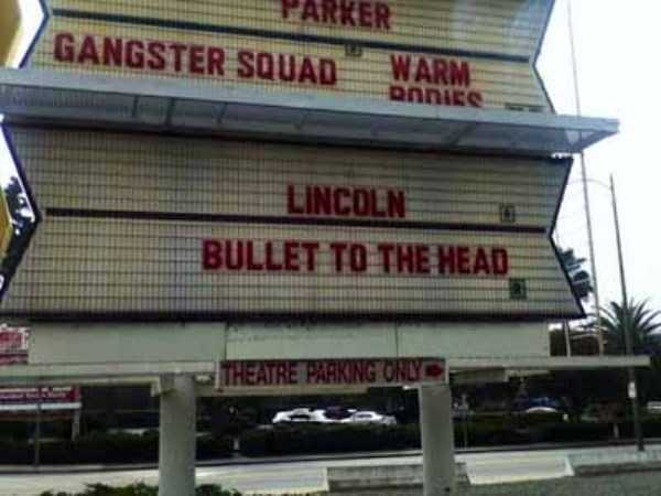funny-movie-titles-theater (15)