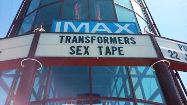 funny-movie-titles-theater (26)