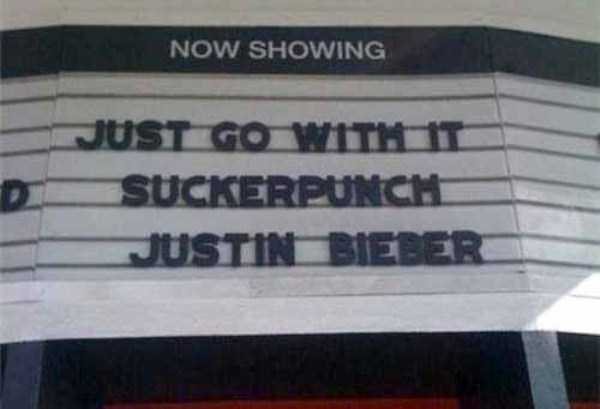 funny-movie-titles-theater (7)