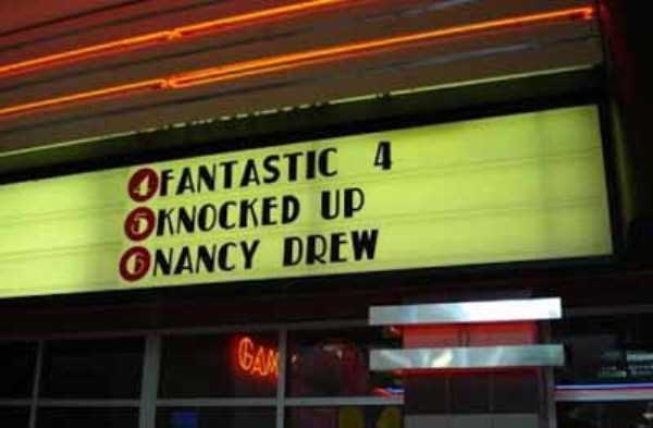funny-movie-titles-theater (8)