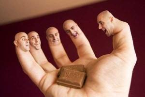 Oddly Funny Photoshopped Photos (39 photos) 21