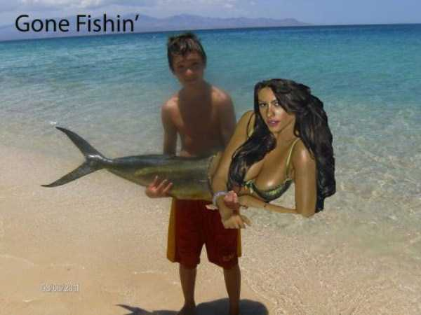 funny-photoshopped-pictures (35)