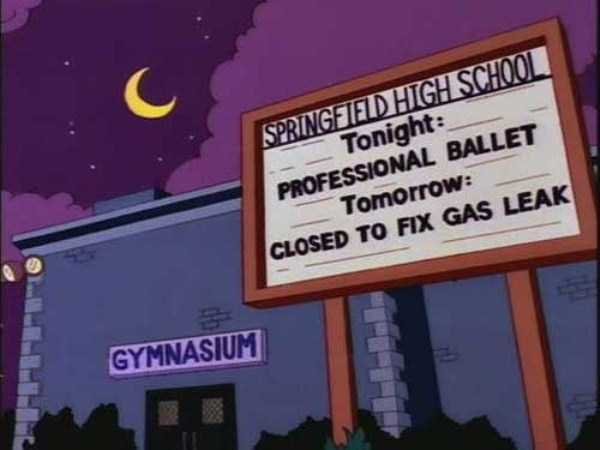 funny-signs-in-the-simpsons (10)