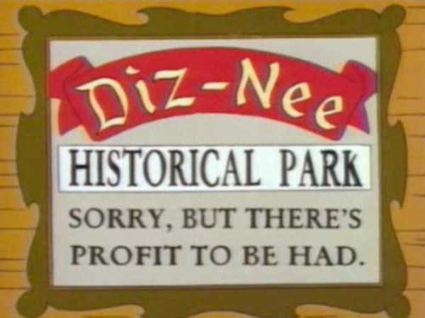 funny-signs-in-the-simpsons (12)