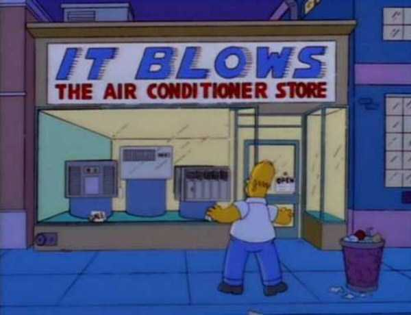 funny-signs-in-the-simpsons (14)