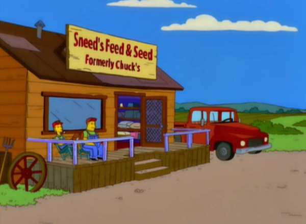 funny-signs-in-the-simpsons (16)