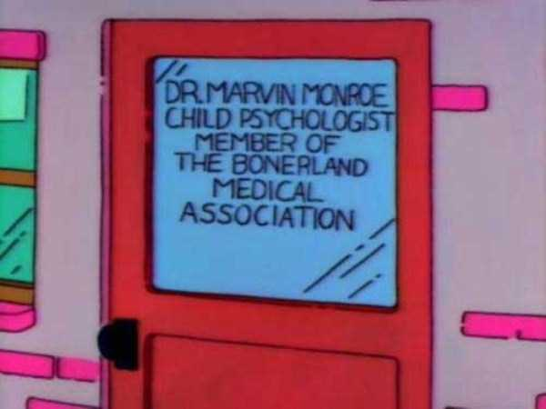 funny-signs-in-the-simpsons (18)