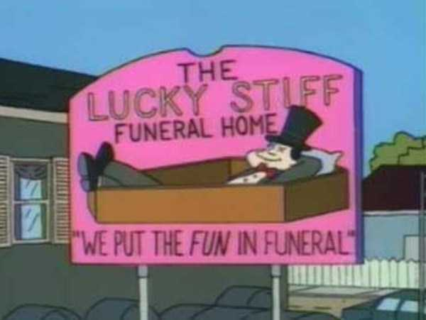 funny-signs-in-the-simpsons (19)