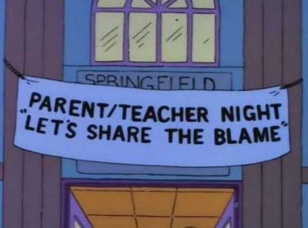 funny-signs-in-the-simpsons (2)