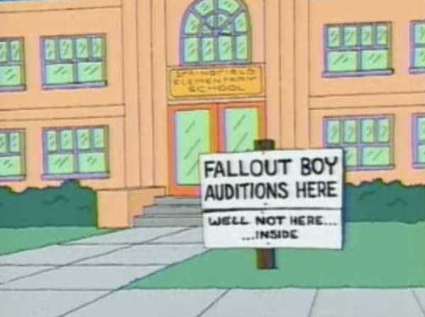 funny-signs-in-the-simpsons (20)