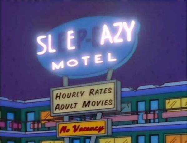 funny-signs-in-the-simpsons (22)