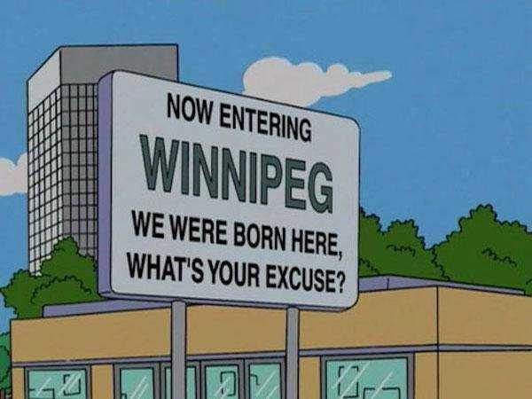funny-signs-in-the-simpsons (23)
