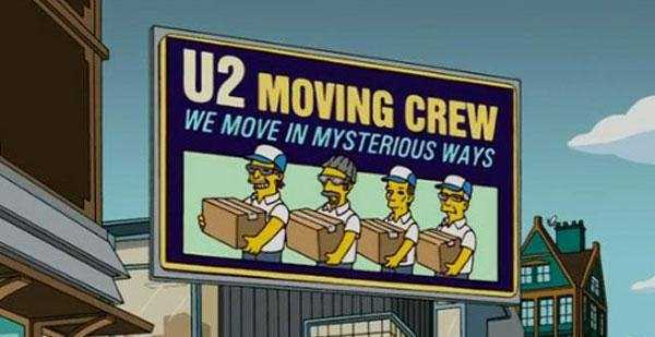 funny-signs-in-the-simpsons (24)