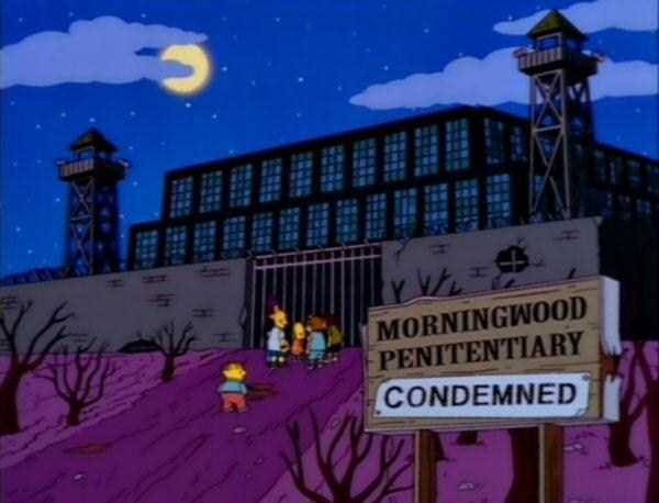funny-signs-in-the-simpsons (25)