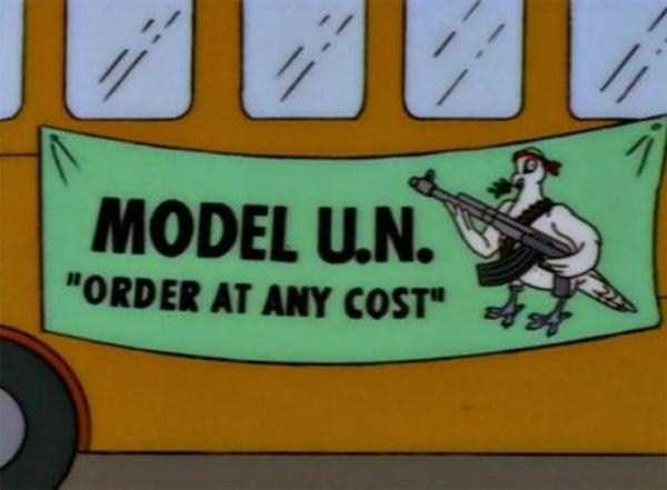 funny-signs-in-the-simpsons (27)