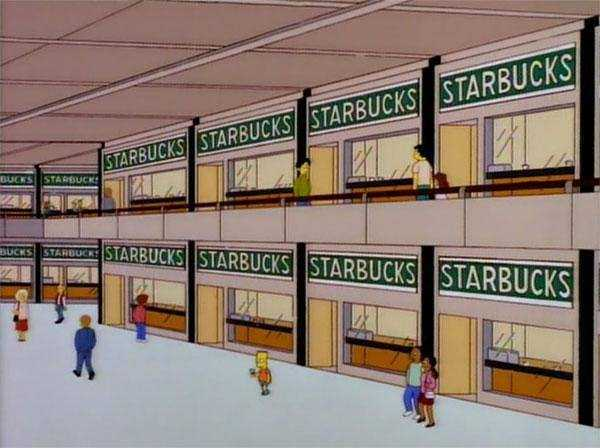 funny-signs-in-the-simpsons (3)