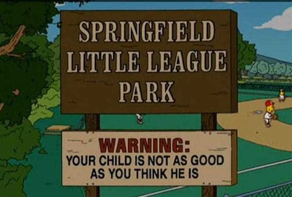 funny-signs-in-the-simpsons (30)