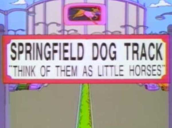 funny-signs-in-the-simpsons (35)