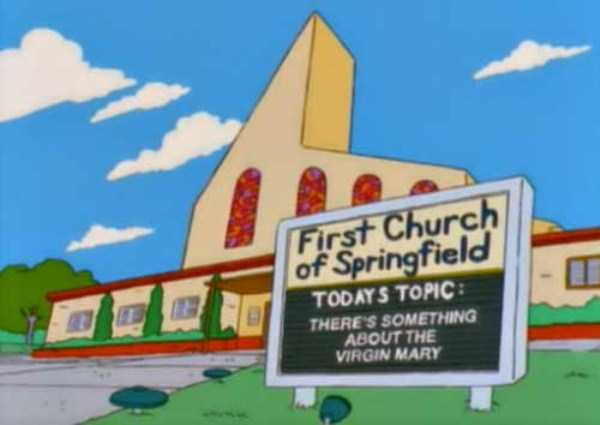 funny-signs-in-the-simpsons (36)
