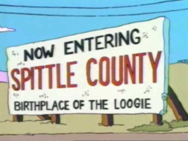 funny-signs-in-the-simpsons (38)