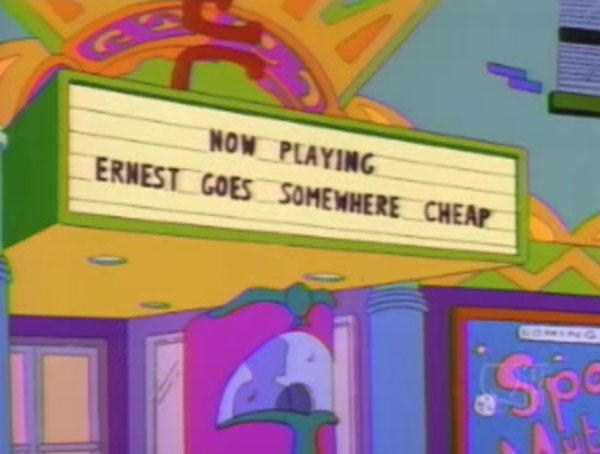 funny-signs-in-the-simpsons (39)