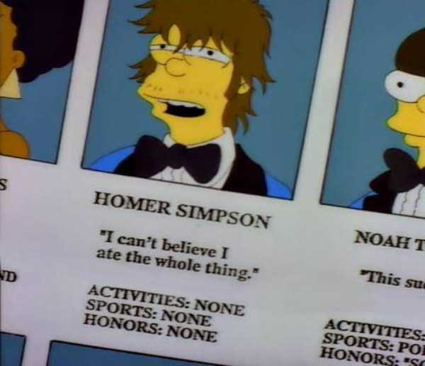 funny-signs-in-the-simpsons (4)