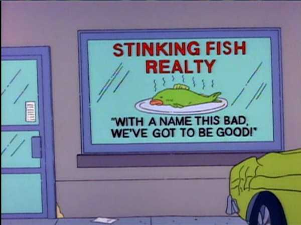 funny-signs-in-the-simpsons (42)