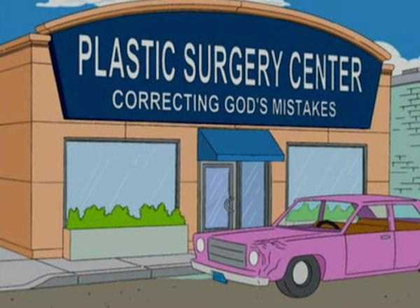 funny-signs-in-the-simpsons (43)