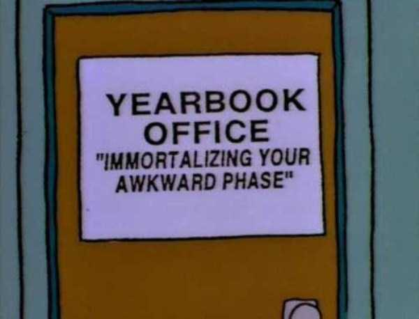 funny-signs-in-the-simpsons (44)