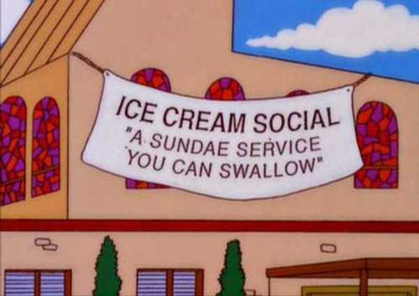 funny-signs-in-the-simpsons (45)