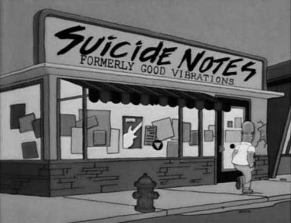 funny-signs-in-the-simpsons (46)
