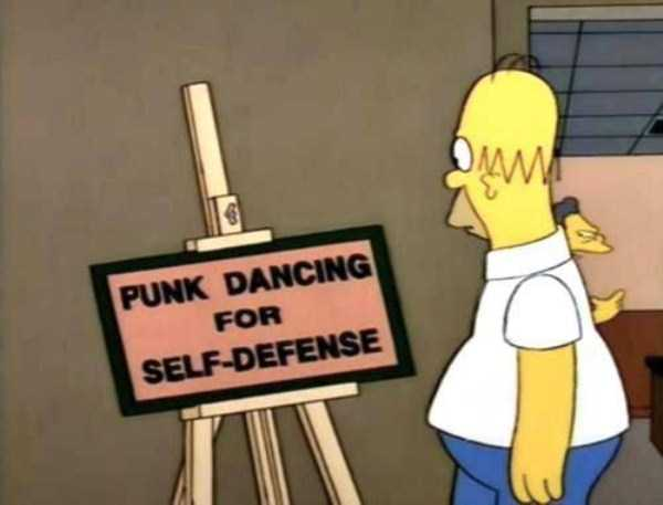 funny-signs-in-the-simpsons (6)