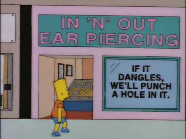 funny-signs-in-the-simpsons (8)