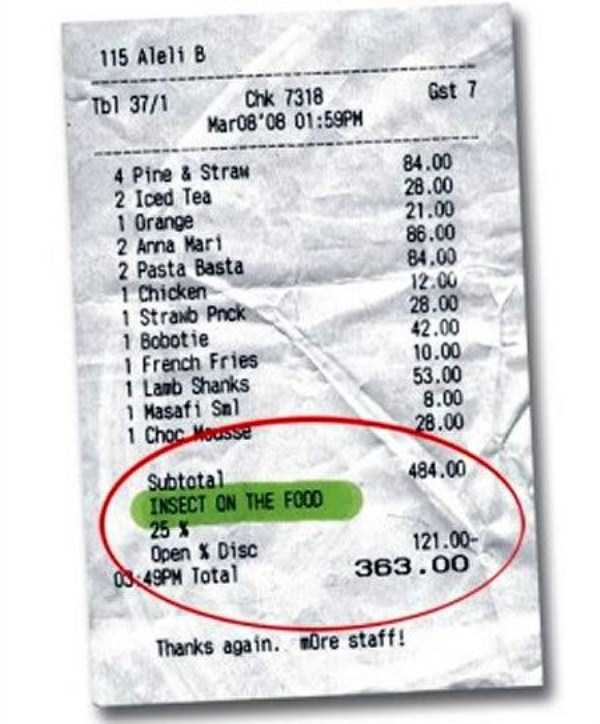 funny-things-on-receipts (1)