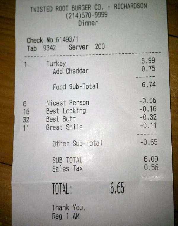 funny-things-on-receipts (10)