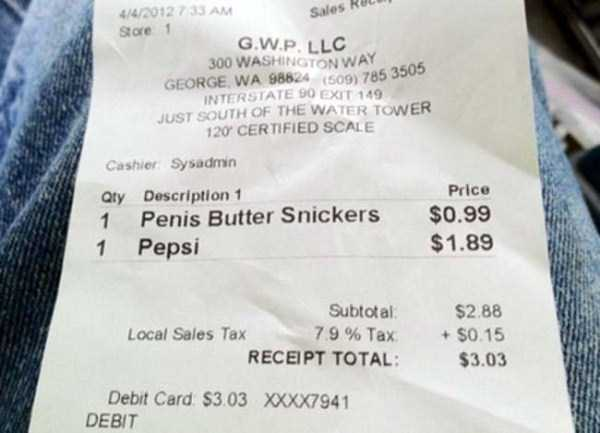 funny-things-on-receipts (12)