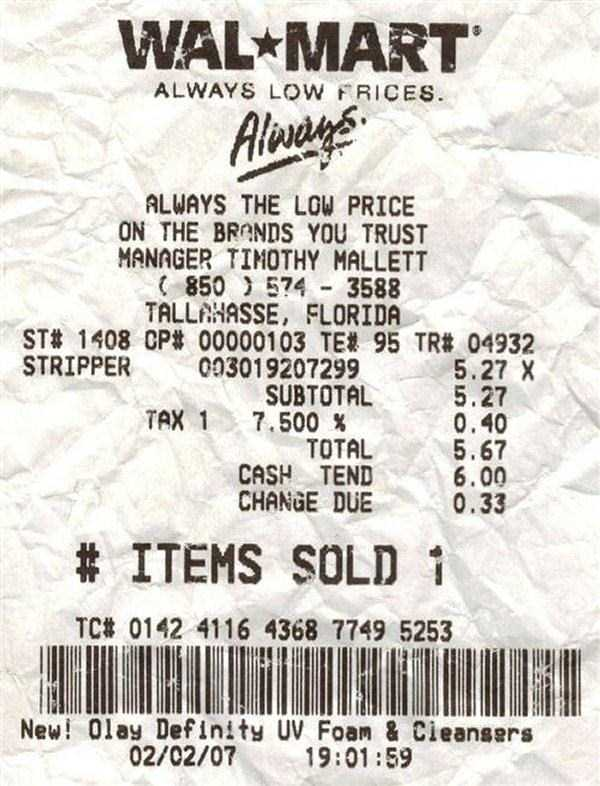 funny-things-on-receipts (16)