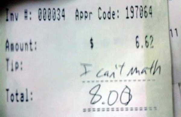 funny-things-on-receipts (17)