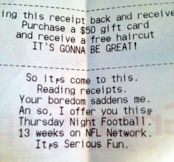 funny-things-on-receipts (19)
