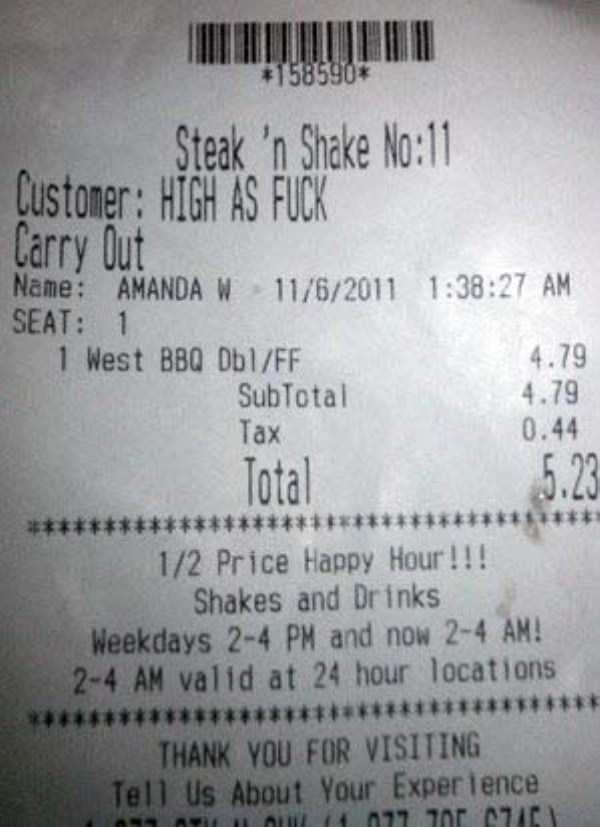 funny-things-on-receipts (21)