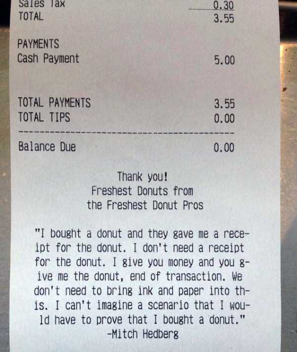 funny-things-on-receipts (5)