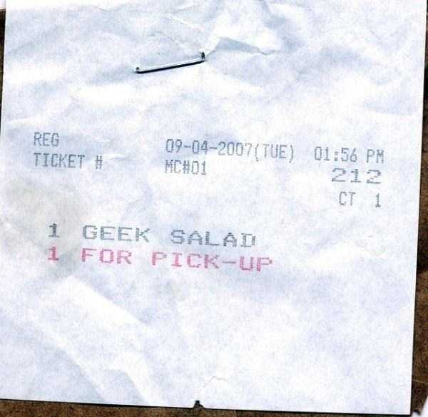 funny-things-on-receipts (6)